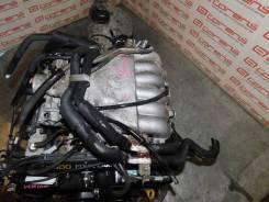 SWAP-комплект, ДВС+АКПП Toyota, 5VZ | Установка | Гарантия до 120 дней