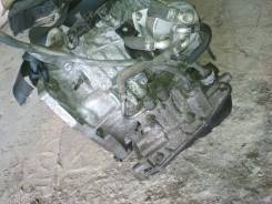 АКПП. Nissan Tiida, NC11, C11 Nissan Note, E11, E11E, NE11 Двигатель HR15DE