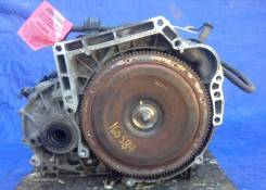 АКПП. Honda Accord, CL9, CL7, CM1, CM2, CM6, CM5, CL8, CM3 Двигатели: K20A6, K20Z2, K24A3, N22A1, K24A, K24A8, J30A4, JNA1, K20A, K24A4, J30A5