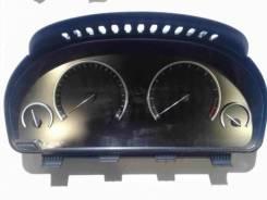 Панель приборов. BMW: 6-Series, 5-Series, 7-Series, 5-Series Gran Turismo, X3 Volvo VNL Series Двигатели: N57D30, N47D20, N57D30S1, N57D30TOP, N57D30O...