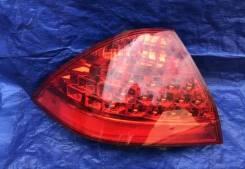 Левый задний фонарь для Хонда Аккорд 06-07; США