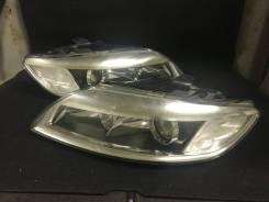 Фары (комплект) Audi Q7