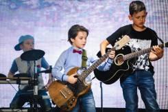 Гитара для новичков! Уроки игры на гитаре.