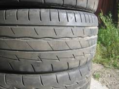 Bridgestone Potenza RE003 Adrenalin. Летние, 2016 год, 30%, 4 шт