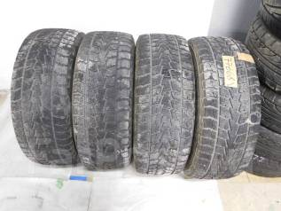 Toyo Tranpath S1. Зимние, 2012 год, 20%, 4 шт