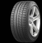 Bridgestone Blizzak RFT. Зимние, без шипов, 2015 год, без износа, 1 шт