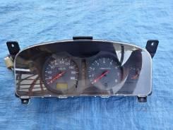 комбинация приборов (панель) nissan serena кузов tc24