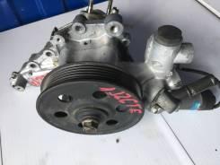 Помпа водяная. Toyota: Aristo, Mark II, Cresta, Supra, Chaser Двигатели: 2JZGTE, 1JZGTE