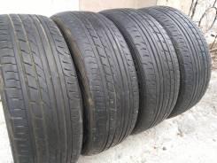 Dunlop Enasave RV503. Летние, 40%, 4 шт