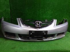 Бампер Honda Accord, CL8 CL7 CM2 CM1 CM3 CL9, передний