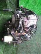 Двигатель Honda Cr-v, RD2, B20B; 2MOD B5212