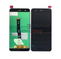 Модуль (LCD) дисплей + тачскрин Huawei Nova (CAN-L11) черный