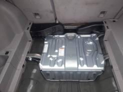 Высоковольтная батарея. Honda Insight, ZE2, ZE5 Двигатели: LDA3, LDA