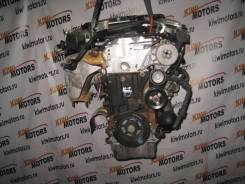 Контрактный двигатель Seat Toledo VW Golf Bora 2.3 i AGZ