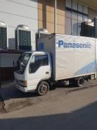 Isuzu Elf. Продается грузовик исудзу эльф, 3 600куб. см., 2 000кг., 4x2