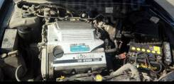 Nissan Cefiro. A32, VQ25 DE