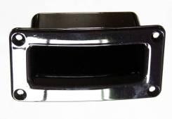 Ручка капота TOHATSU 345Q67521-0