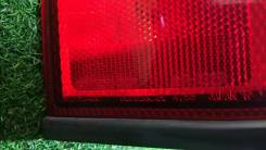 Стоп-сигнал. Nissan Patrol Nissan Safari, VRGY61, WGY61, WRGY61, WTY61 Двигатель ZD30DDTI