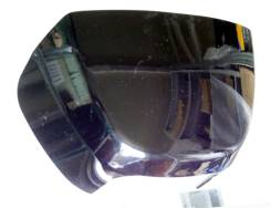 Ручка капота (воздухозаборник) TOHATSU 3R0Q67521-2