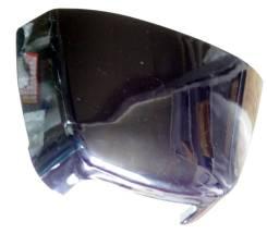 Ручка (воздухозаборник) колпака Tohatsu M9.9 - M15 - M18 (3M2Q67521-0) 3NTQ67521-0