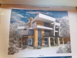 Продам Земельный участок на Седанке. 1 200кв.м., собственность, электричество, вода, от частного лица (собственник)