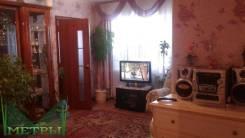 2-комнатная, улица Адмирала Юмашева 8б. Баляева, агентство, 45кв.м.
