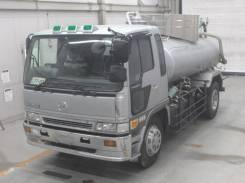 Hino Ranger. ассенизатор 7 куб, 7 960куб. см. Под заказ