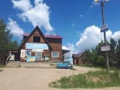 Продам 20сот. 10км от Иркутска. 20кв.м., собственность, электричество, вода