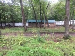 """Перспективный земельный участок на """"Шаморе"""" 11445 кв м. 11 445кв.м., собственность, электричество, вода"""