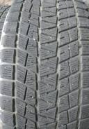 Bridgestone Blizzak DM-V1, 275/60 R18