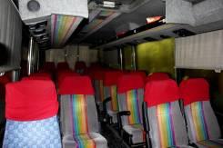 Iveco Fiat. Автобус, 27 мест, В кредит, лизинг