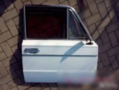 ВАЗ 2106 дверь передняя правая