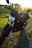 ABM X-moto SX250. 251куб. см., исправен, птс, с пробегом