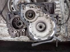 Редуктор. Toyota: Celica, Vista, Carina, Corona, Camry, Curren, Carina II, Carina ED, Corona Exiv Двигатели: 1SILU, 2SELC, 3SFE, 3SGE, 3SGEL, 3SGELC...