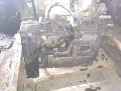 Продам двигатель на разбор Subaru EJ205