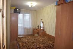 3-комнатная, улица Дзержинского 42 кор. 2. Центральный, агентство, 61кв.м.