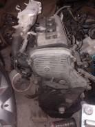 Двигатель 3s на запчасти