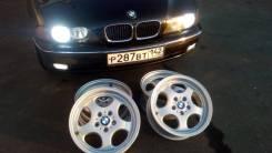 """BMW. 7.0x17"""", 5x120.00, ET39, ЦО 72,6мм."""