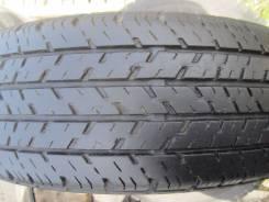 Dunlop, 155/65R13