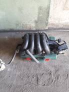 Комплект навесного на двигатель 2 AZ