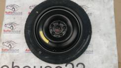 Запасное колесо (банан) Honda Accord