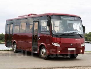 ПАЗ 320414-04. Автобус ПАЗ-320414-04 (Вектор 8.8) в Красноярске, 19 мест, В кредит, лизинг