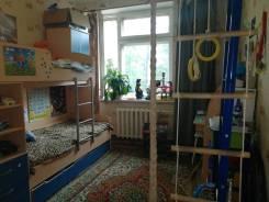 2-комнатная, улица Адмирала Угрюмова 5а. Пригород, агентство, 41кв.м. Интерьер