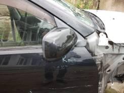 Зеркало. Suzuki Escudo, TA74W, TD54W, TD94W, TDA4W