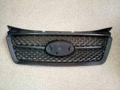 Решетка радиатора Kia Picanto 2010-2011г. в. OEM:86370-07550