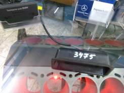 Кнопка открывания багажника. BMW 5-Series, E39, E60, E61 Двигатели: M47D20, M47TU2D20, M51D25, M51D25TU, M52B20, M52B25, M52B28, M54B22, M54B25, M54B3...