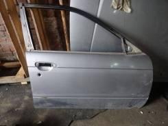 Дверь, передняя правая Nissan Avenir PW11 SR20DE