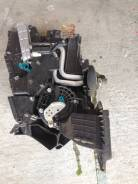 Радиатор отопителя. Nissan Micra C+C, CK12E, FHZK12 Nissan Micra, K12E Nissan NV200, M20M Nissan Note, E11E Двигатели: CR14DE, HR16DE, CG10DE, CG12DE...
