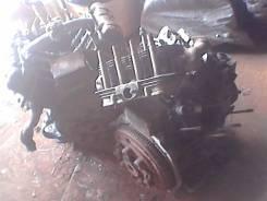 Двигатель на заз-965 бу