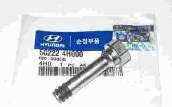 Направляющая суппорта. Hyundai H1 Hyundai Grand Starex Hyundai Starex